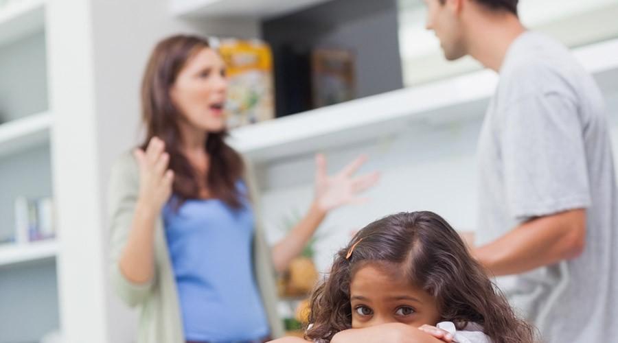 Family Mediation Family Restoration Service